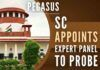 Stressing the need to examine the charges, SC orders setting up an expert panel headed by former SC judge