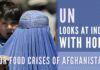 Amid food crisis in Afghan, UN's World Food Programme is in talks with India for wheat donation to Taliban-controlled Afghanistan
