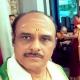 Krishna Baalu Iyer