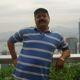 Kumar Kaushlendra