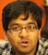 Indraneil Gokhale