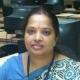 Jayabala Girish