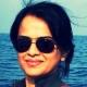 Kavita Nair-Fondekar