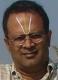 N V Krishnakumar