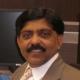 Navin Upadhyay