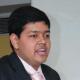 Nirmal Ghorawat