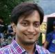 Prateek Rai
