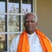 Prakasarao Velagapudi