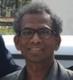 Satya Dosapati